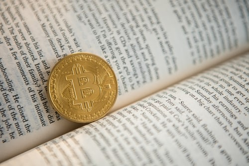 Attachment Details bitcoin-inside-a-book-about-us